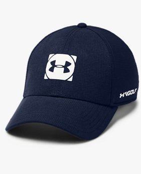 Men's UA Official Tour 3.0 Cap